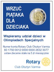 23421-1411594108258