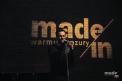 madein11