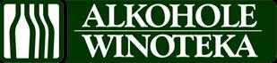 Winoteka