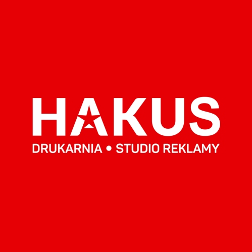 Hakus-jpg2