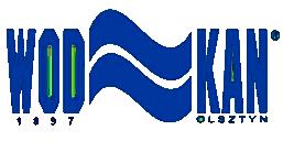 logo-wodkan